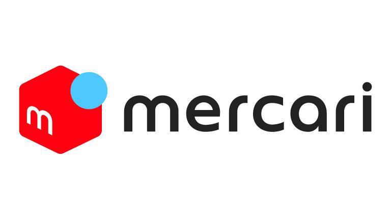 mercari メルカリ