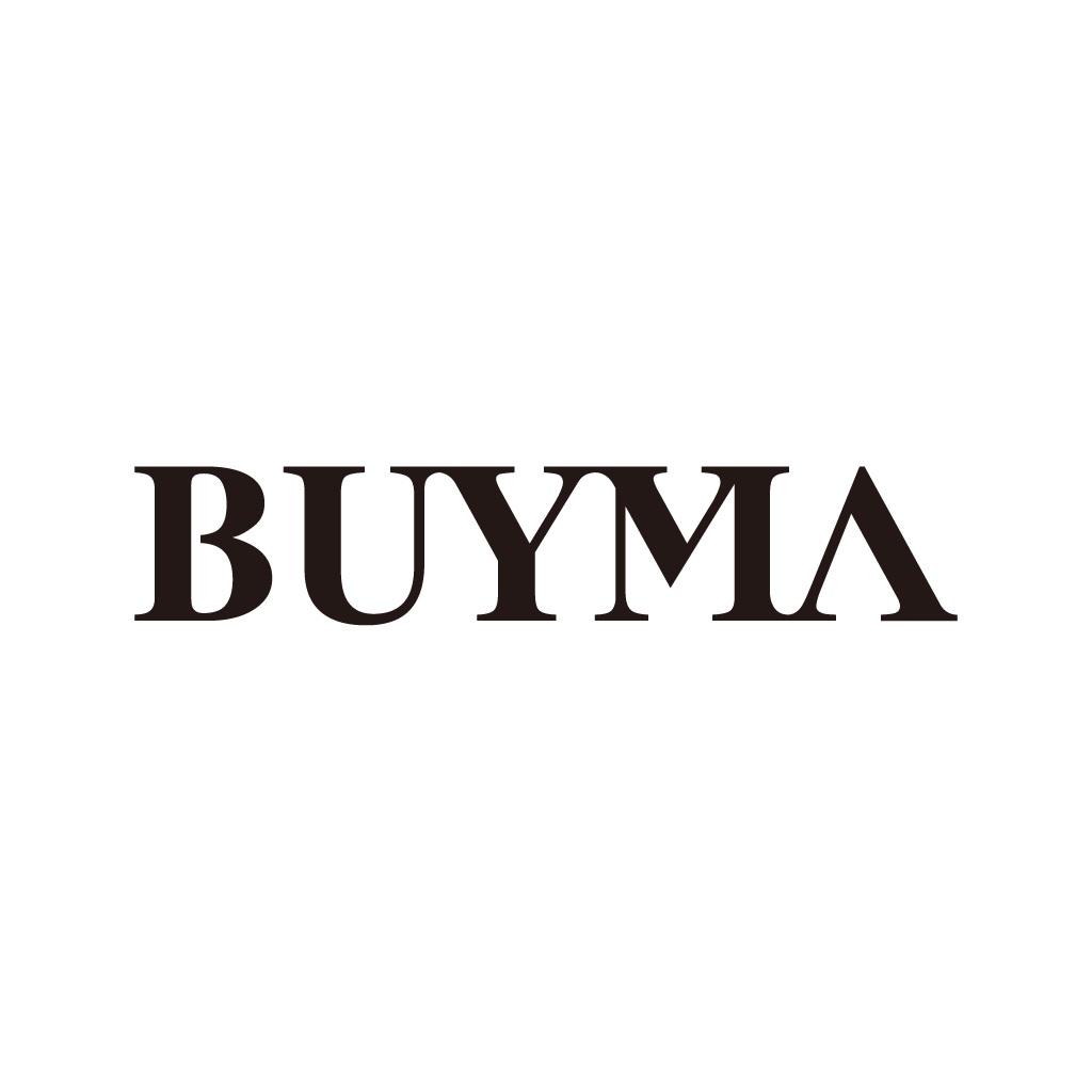 BUYMA メンズ財布