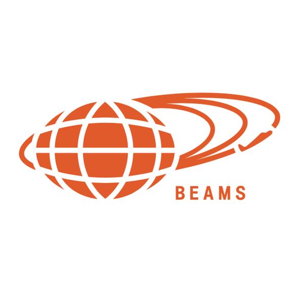 BEAMS(ビームス) 財布メンズ