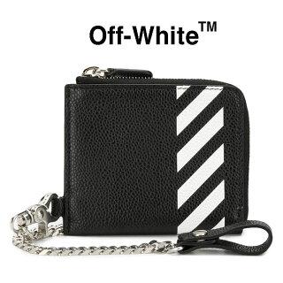Off-White 財布メンズ