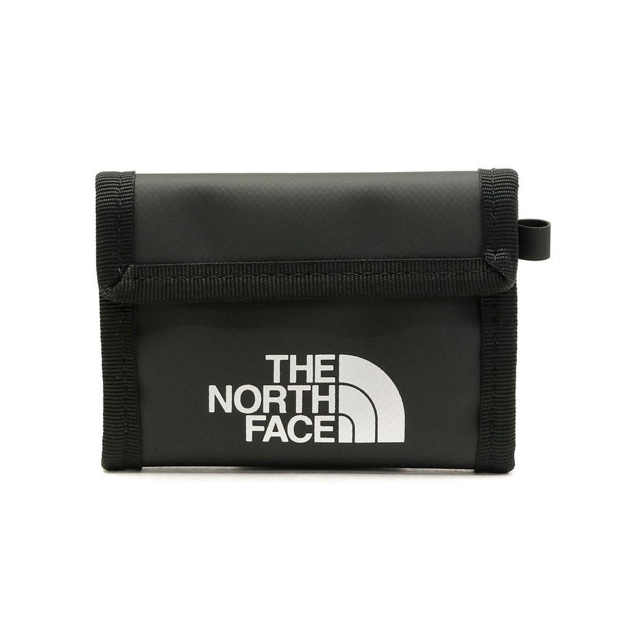 ノースフェイス 財布メンズ