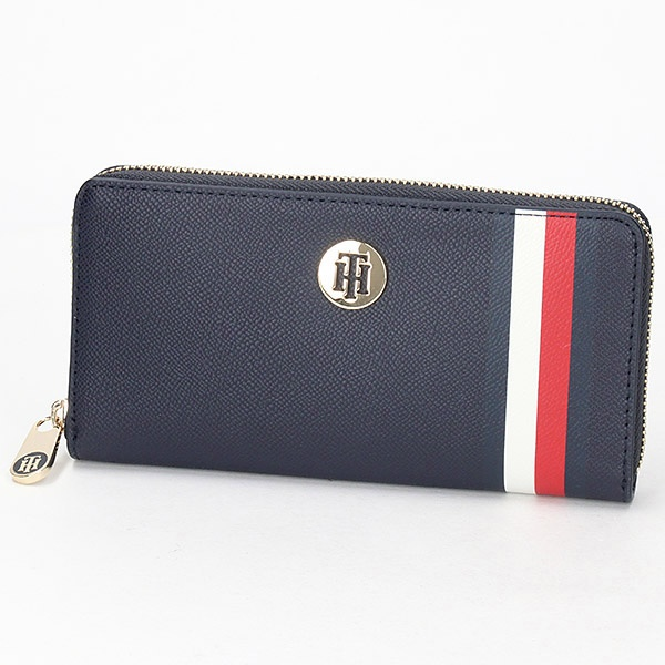 TOMMY HILFIGER メンズ財布