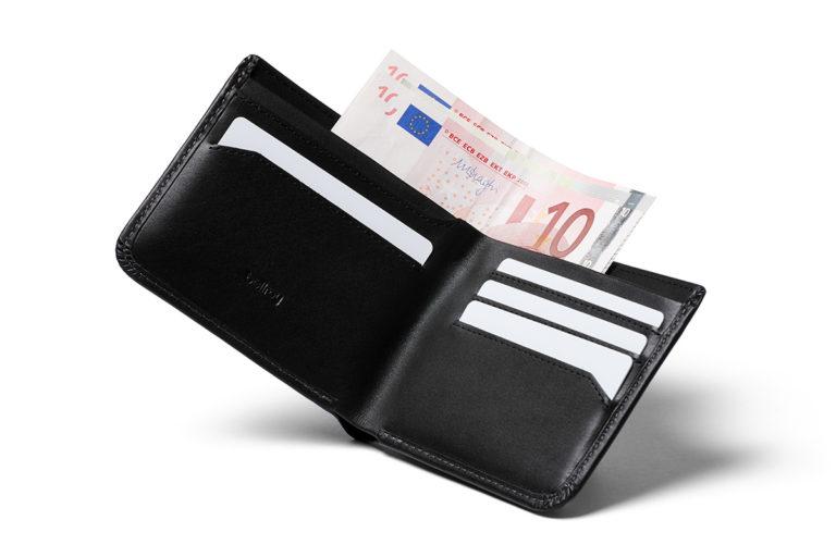 Bellroy 財布メンズ