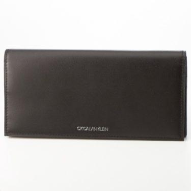 メンズの財布を買うならここ!マルイのおすすめ財布とは?