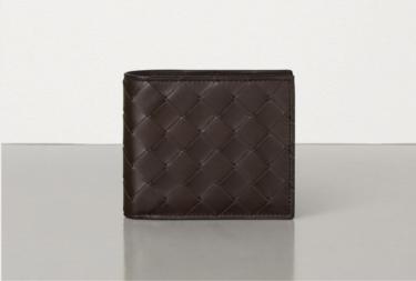 「年齢に合った財布の選び方とは?男性(20代後半)におすすめの財布ブランドを厳選しました