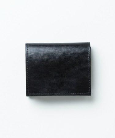 おすすめの財布ブランド!男性(60代)に似合う財布の選び方のポイントは?