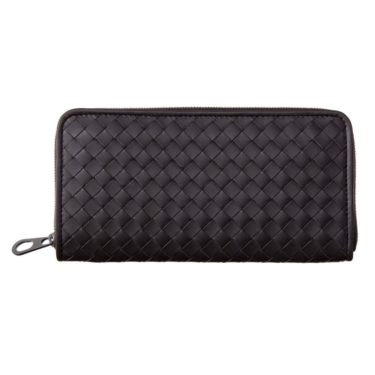 財布はこれがおすすめ!男性50代のための長財布とは?
