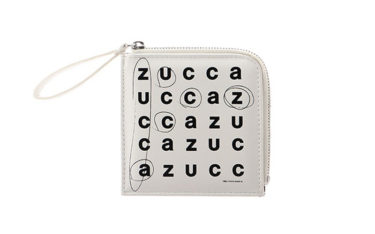 ZUCCa メンズ財布