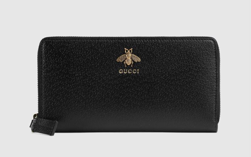 GUCCI(グッチ) メンズ財布