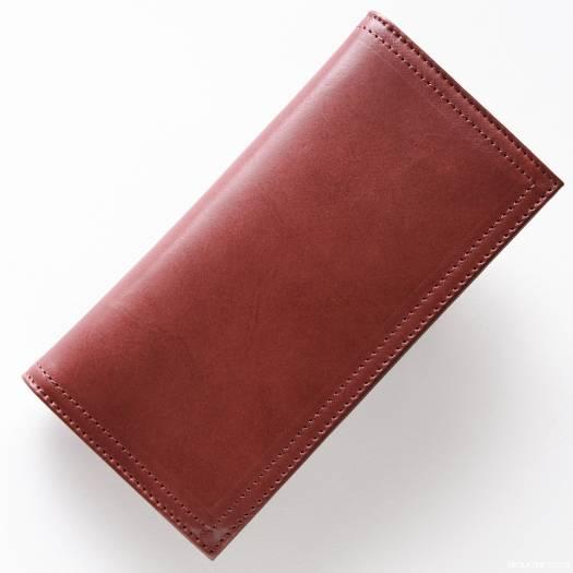 REDMOON 財布メンズ