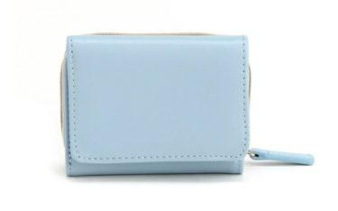 カジュアルテイストな財布はWEGO(ウィゴー)をチェック!メンズにおすすめの財布をご紹介