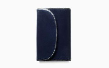 洗練されたオシャレな財布ならWhitehouse Cox(ホワイトハウスコックス)・メンズに人気の理由とは?