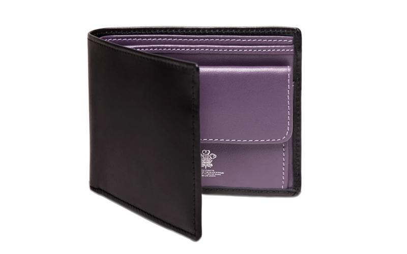 ETTINGER(エッティンガー) メンズ財布