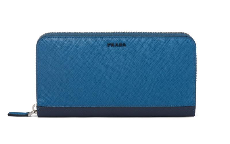 PRADA(プラダ) メンズ財布