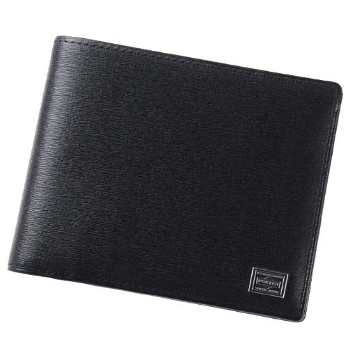 CURRENT ポーター 財布メンズ