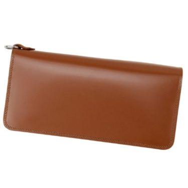 【財布】40代の男性でも持てるポーターの財布をご紹介します!
