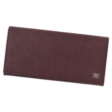 財布を新調したい男性必見!20代におすすめのブランドを学生・社会人別にご紹介!