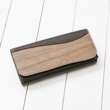 財布(男性用)2万円台が豊富に揃うブランドをご紹介!