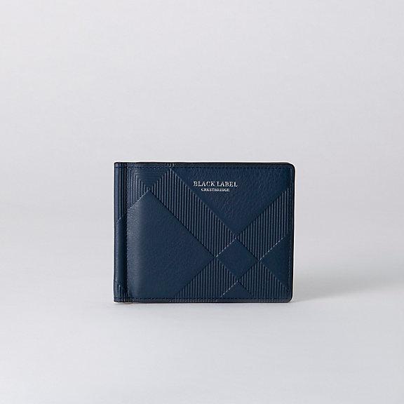 ブラックレーベル 財布メンズ