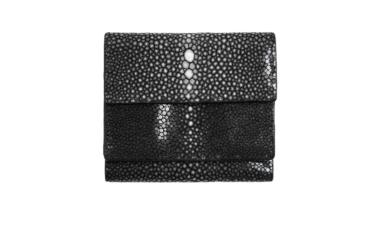 遊び心のある大人な財布ならMUTA(ムータ)をチェック!メンズにオススメの財布をご紹介!