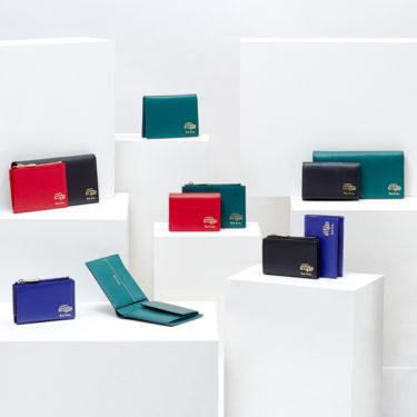 【財布】30代の男性にも大人気のPaul Smith(ポール・スミス)の財布を詳しくご紹介します!