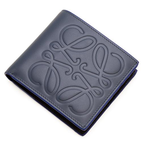 ロエベ 財布メンズ