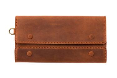 財布は上質で使いやすいものを!男性で年配の方におすすめの財布とは