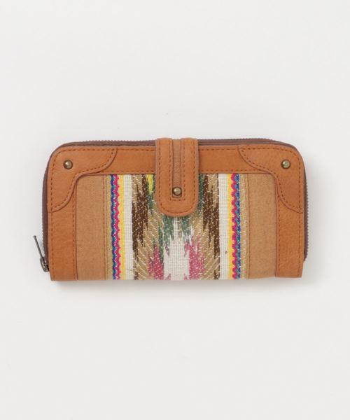 Amina 財布メンズ