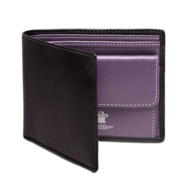 財布を新調する男性(30代)におすすめ!二つ折り財布がおすすめのブランド5選!