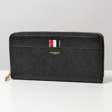財布(メンズ)ハリウッドセレブも愛用する高級ブランドをご紹介!