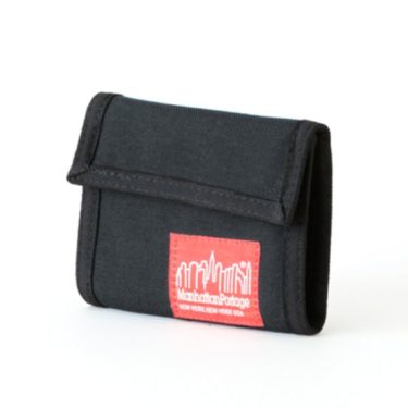 財布 男性(メンズ) 5000円で遊び心満載のセカンド財布をGET!!
