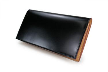 プレゼントに財布を贈る際にも要チェック!男性(40代)におすすめの人気ブランド5選