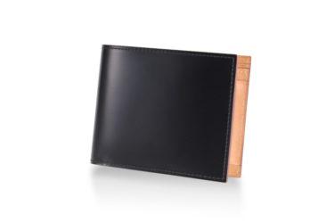 上質な財布をお探しの男性必見!30代におすすめの人気ブランド・選び方とは?