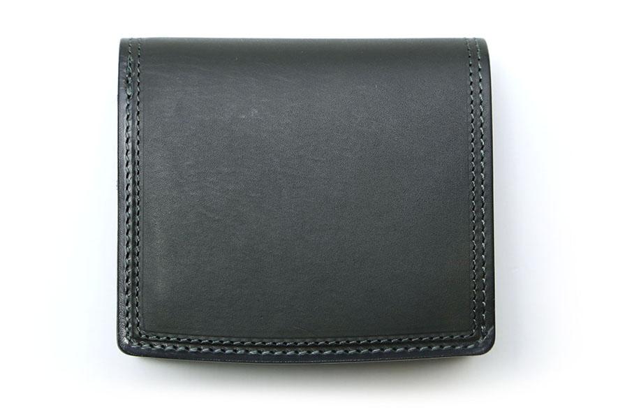 CORBO 財布メンズ