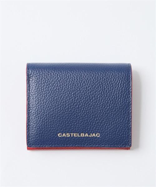 CASTELBAJAC 財布メンズ