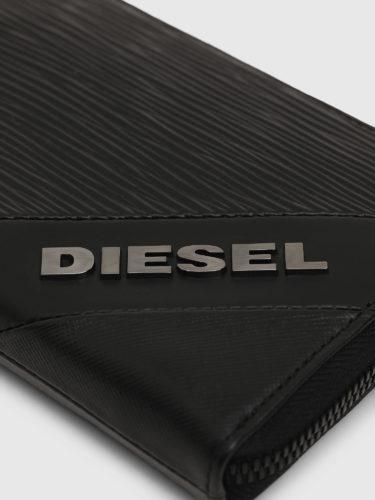カジュアルでオシャレな財布ブランド・DIESELがメンズに人気の理由とは?