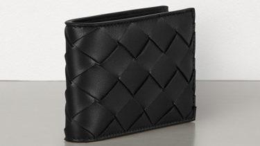 財布で男性の格をワンランクアップ!高級財布をご紹介します!