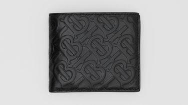【財布(メンズ)】5万円台の高級革財布のブランドをご紹介します!