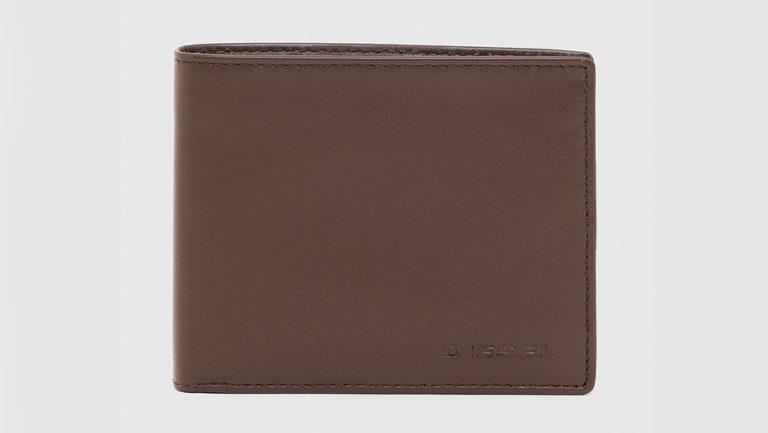 diesel 財布メンズ