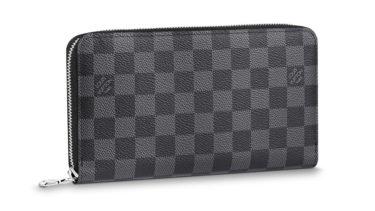【財布】30代男性におすすめの高級財布ヴィトンについてご紹介します!