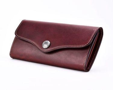 財布の男性(メンズ)用 3万円台で買える国産ブランド集