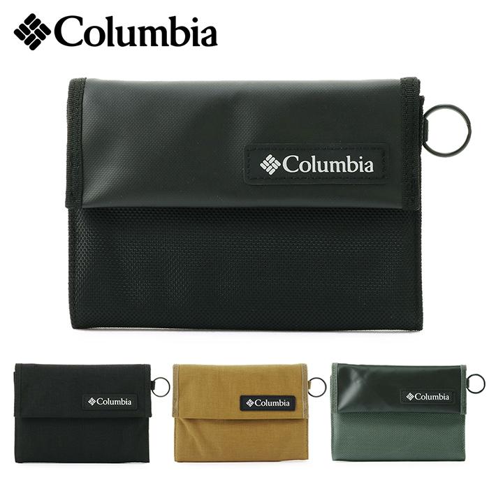 Columbia 財布メンズ